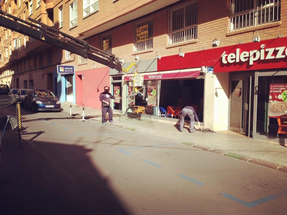 telepizza_2