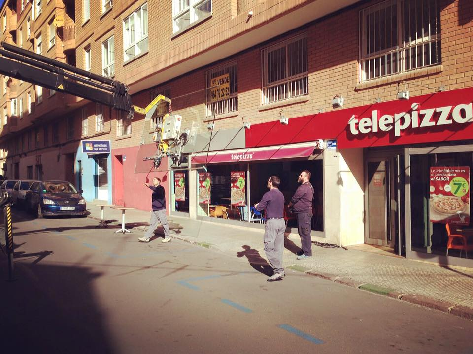 telepizza_3