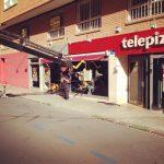 telepizza_4