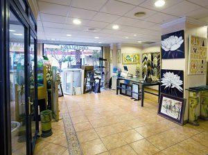 tienda_interior_2