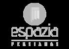 espazia_ok