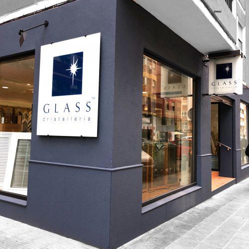 glass_4