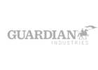 guardian_industries_ok