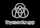 thysenkrupp_ok